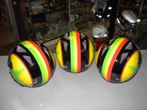 Helm Regeamodel € 49,95