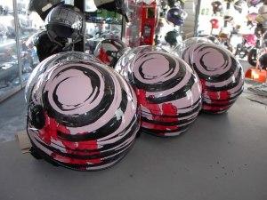 Helm Chupa Chups € 48,00