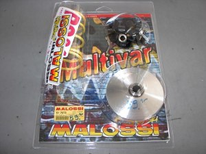 Wallaroo Malossi Vario  € 59,95