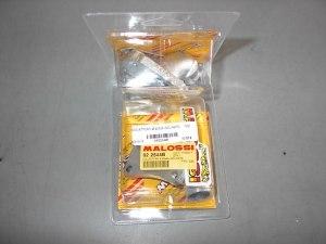 Wallaroo Malossi Inlaat € 49,95