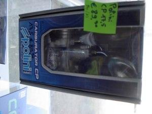 Carburator Polini € 89,95