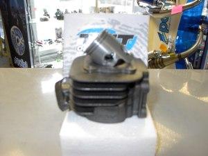 Booster Cilinder TNT € 29,95