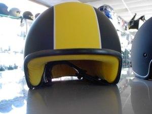 Helm € 29,95