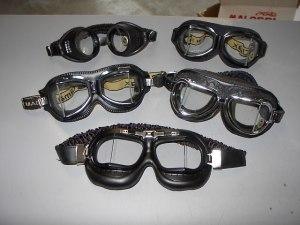 Helmbrillen vanaf € 26,95
